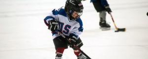 Youth-Hockey
