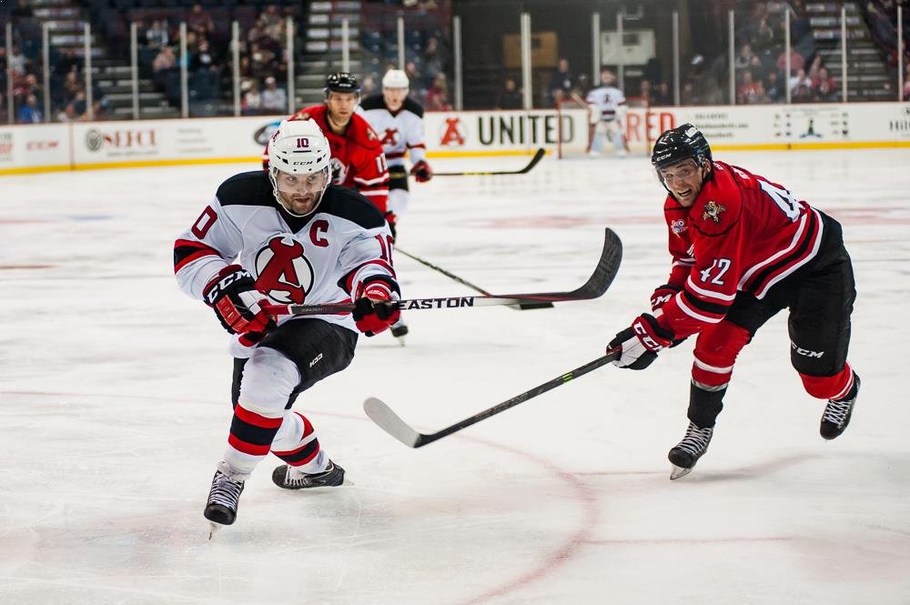 Devils vs Pirates Oct 24 (15)