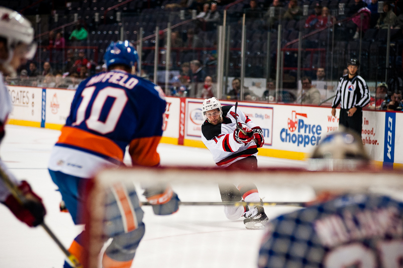 Devils vs Sound Tigers Oct 30 2015 (7)