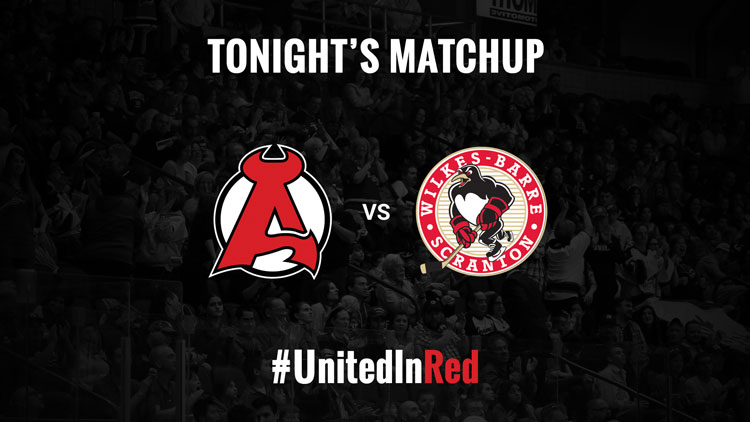 Tonights-Matchup-WBS
