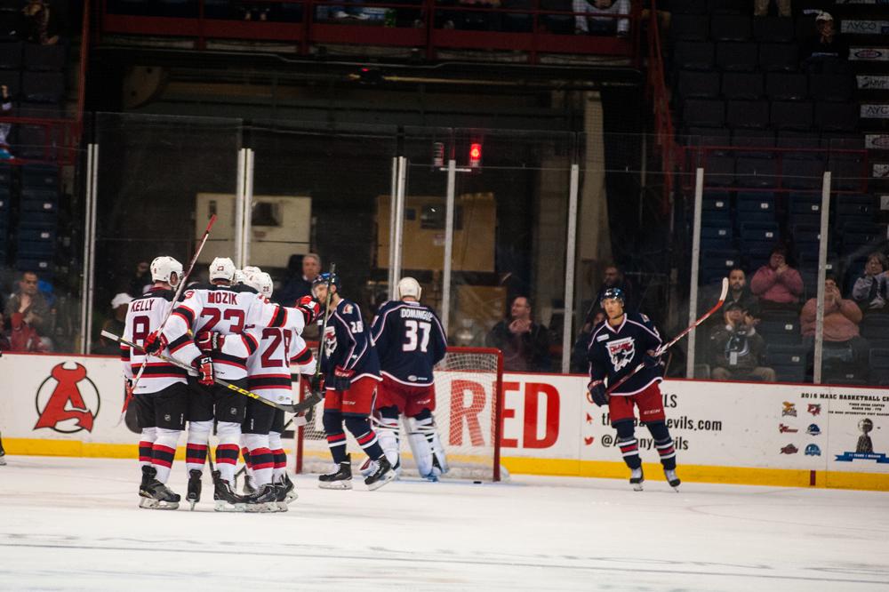 Devils vs Falcons (12)