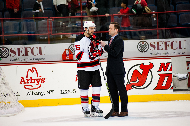 Devils vs Senators Nov 27 2015 (1)