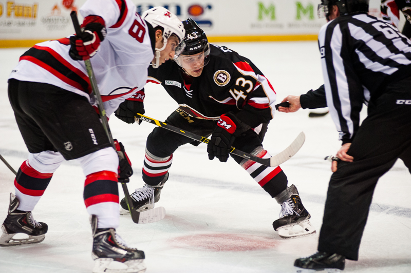 Devils vs Senators Nov 27 2015 (16)