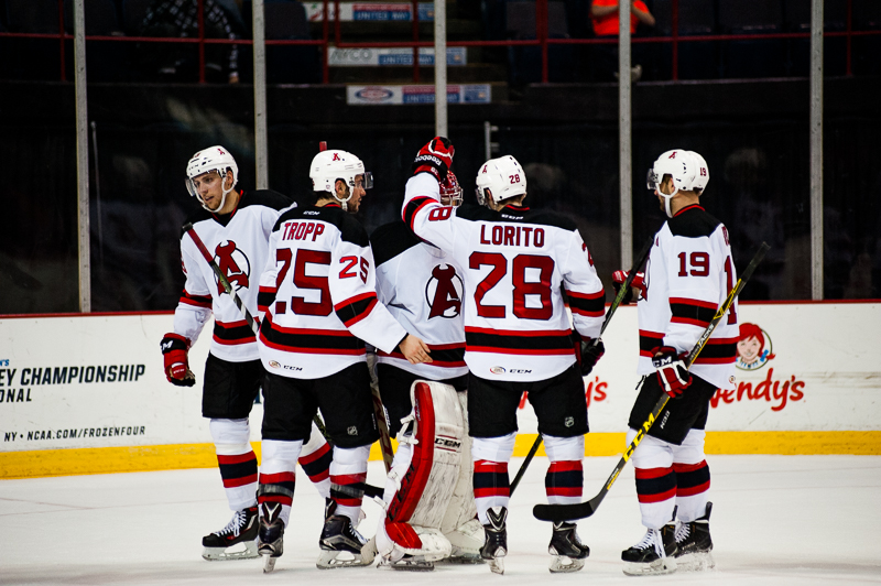 Devils vs Senators Nov 27 2015 (23)