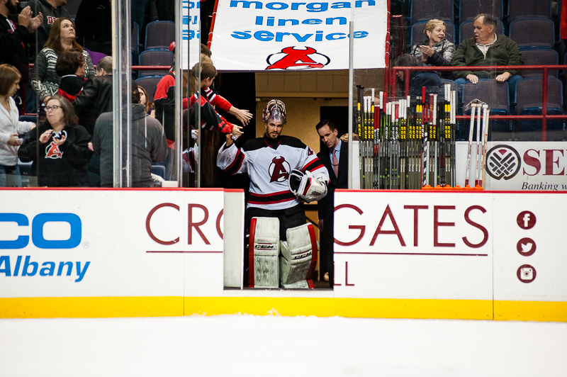 Devils vs Senators Nov 27 2015 (24)