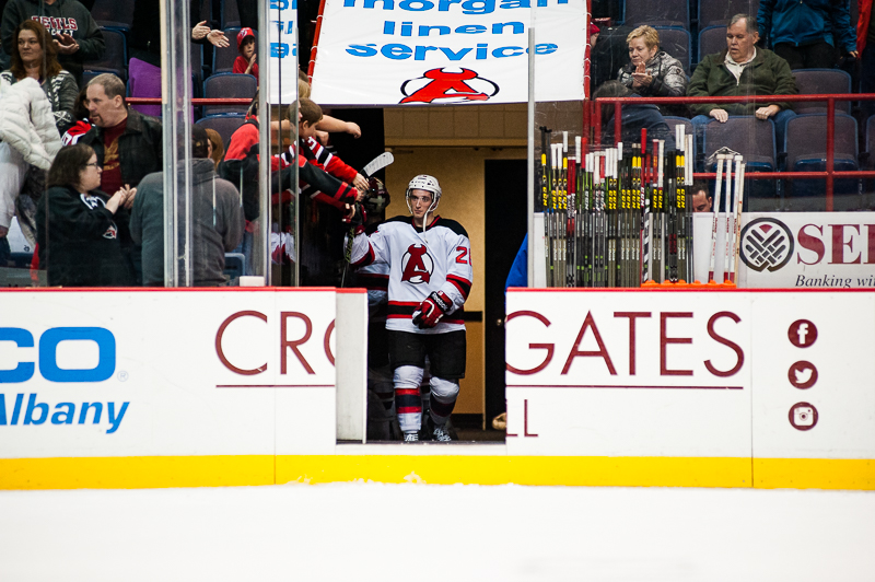 Devils vs Senators Nov 27 2015 (25)