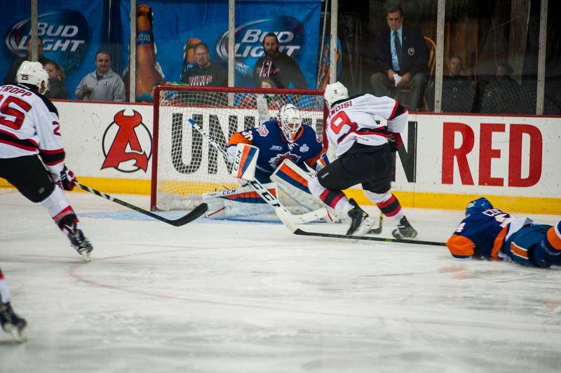 Devils vs Sound Tigers 11252015 (14)
