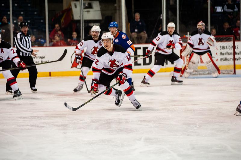 Devils vs Sound Tigers 11252015 (16)