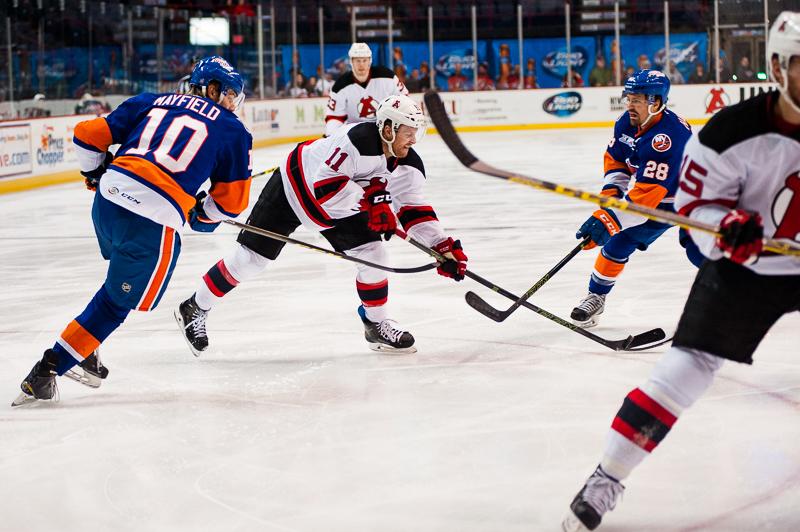 Devils vs Sound Tigers 11252015 (23)
