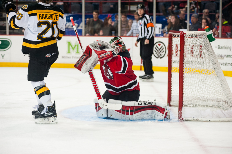 Devils vs Bruins 12262015 (1)