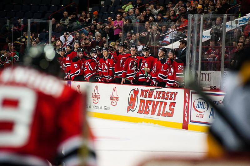 Devils vs Bruins 12262015 (10)