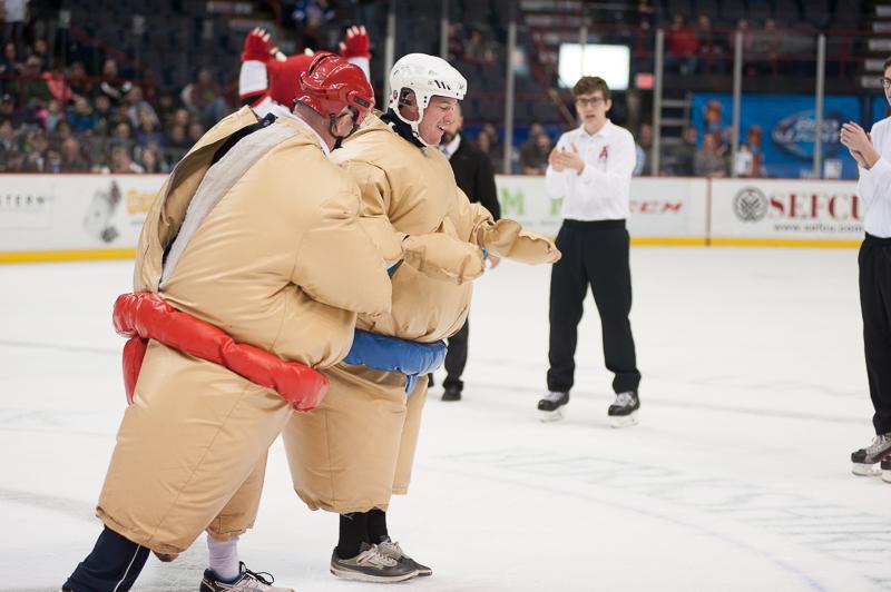 Devils vs Bruins 12262015 (11)