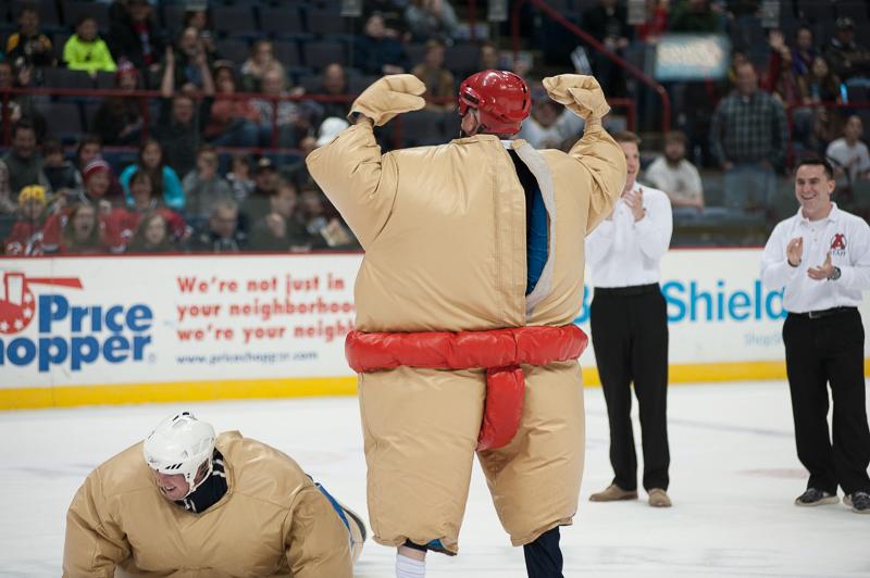 Devils vs Bruins 12262015 (12)