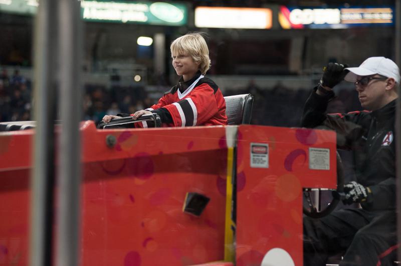 Devils vs Bruins 12262015 (13)