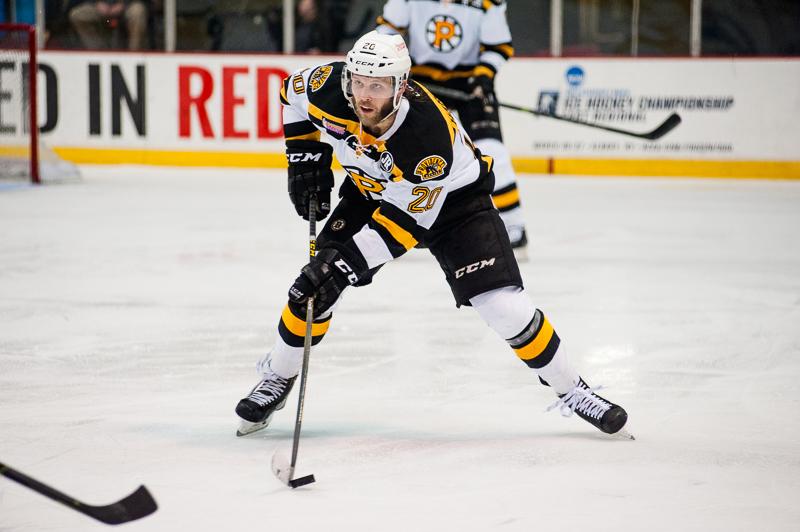 Devils vs Bruins 12262015 (16)