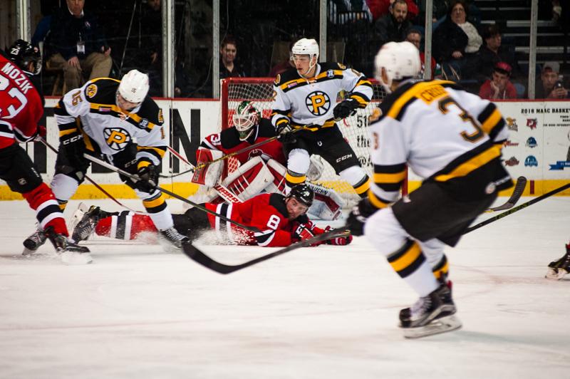 Devils vs Bruins 12262015 (18)