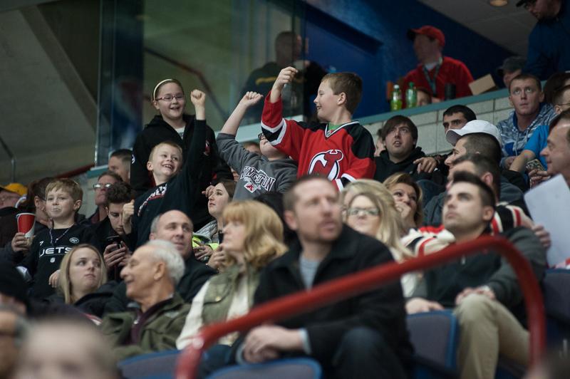 Devils vs Bruins 12262015 (19)