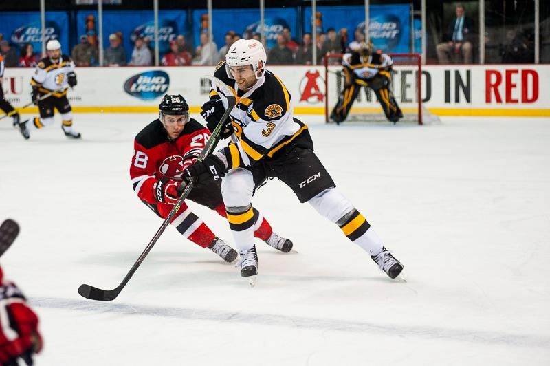 Devils vs Bruins 12262015 (20)