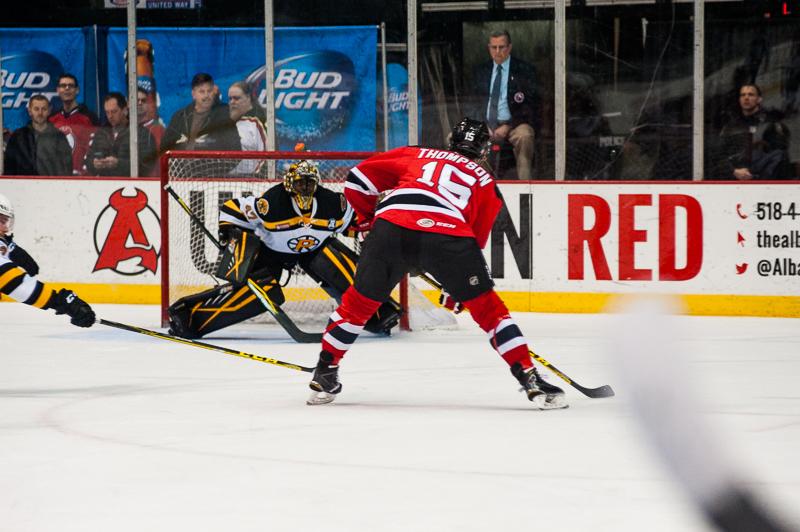 Devils vs Bruins 12262015 (21)