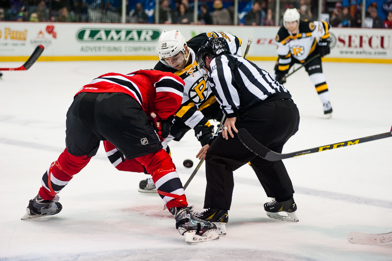 Devils vs Bruins 12262015 (22)