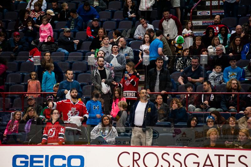 Devils vs Bruins 12262015 (23)