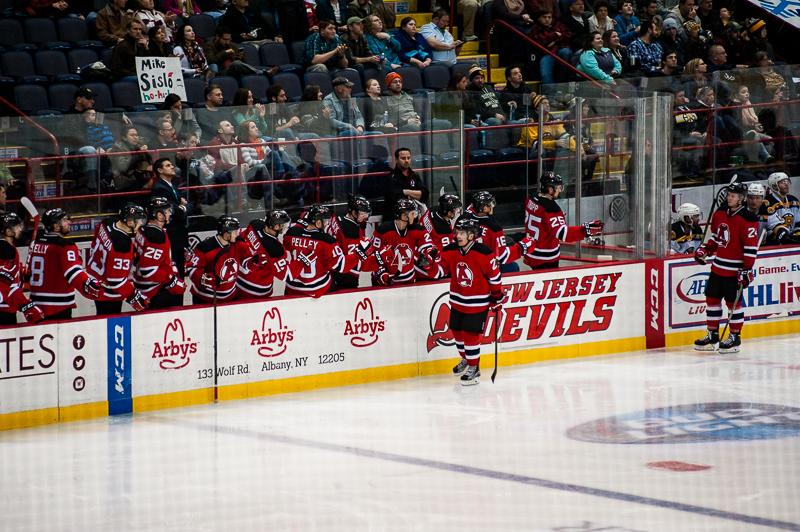 Devils vs Bruins 12262015 (24)