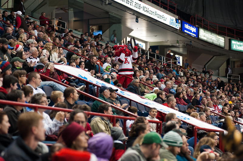 Devils vs Bruins 12262015 (26)