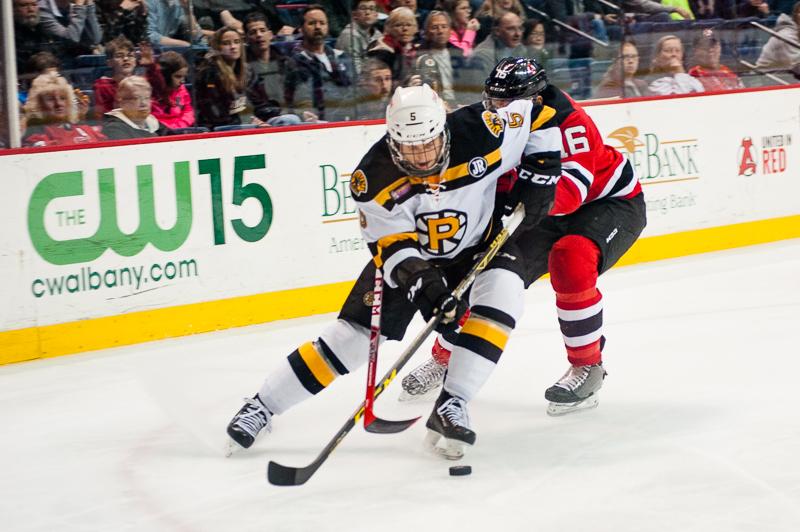 Devils vs Bruins 12262015 (3)