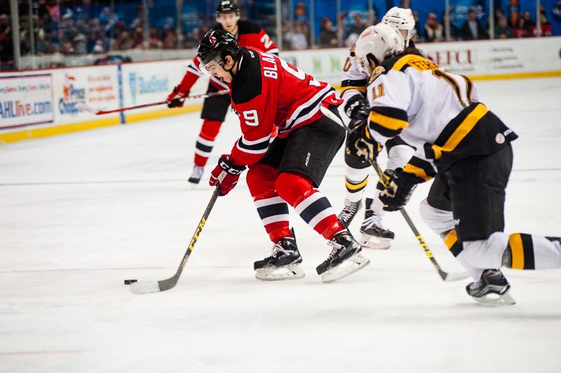 Devils vs Bruins 12262015 (4)