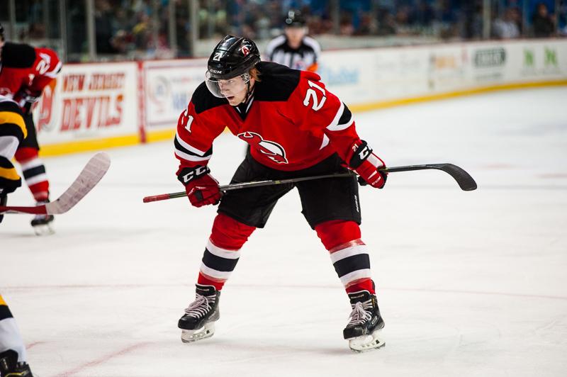 Devils vs Bruins 12262015 (5)