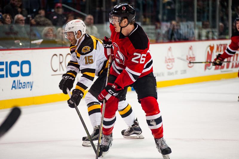 Devils vs Bruins 12262015 (7)