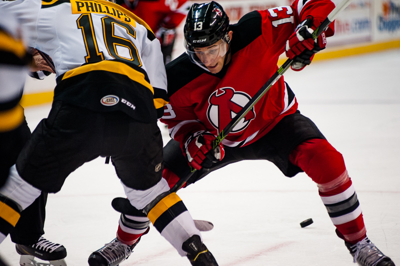 Devils vs Bruins 12262015 (8)