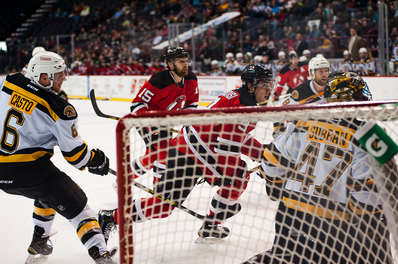 Devils vs Bruins 12262015 (9)