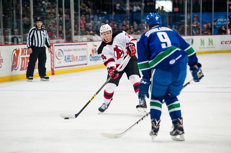 Devils vs Comets (14)
