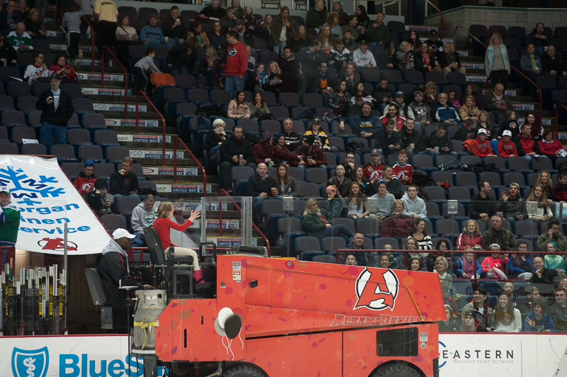 Devils vs Comets (17)