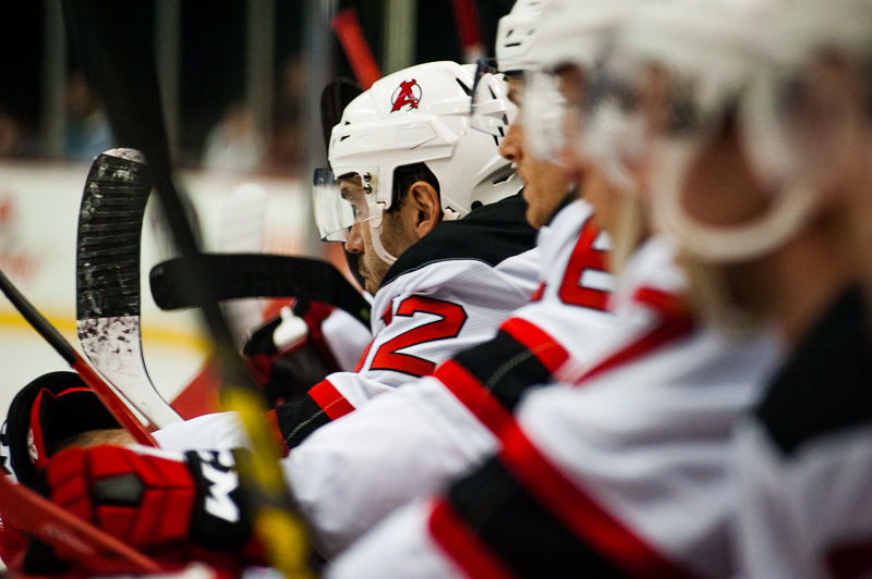 Devils vs Comets (25)