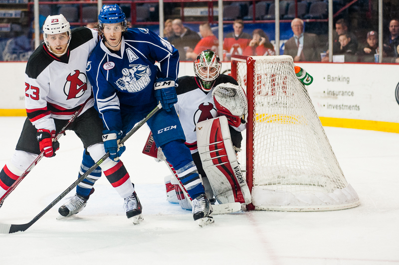 Devils vs Crunch 12-11-15 (17)