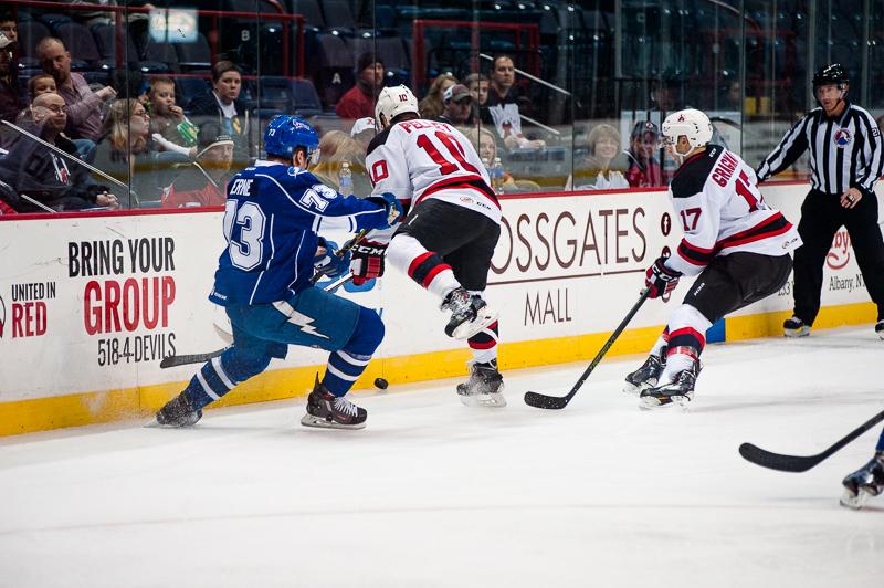 Devils vs Crunch 12-11-15 (3)