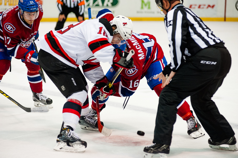 Devils vs IceCaps (10)
