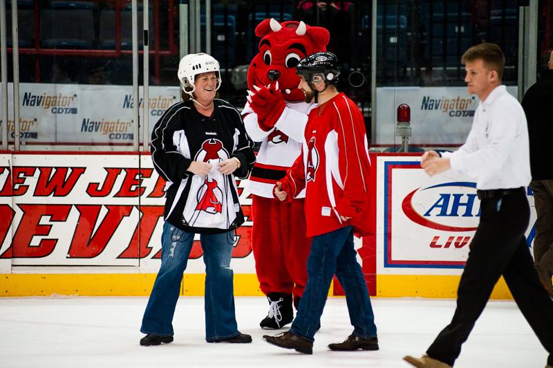 Devils vs IceCaps (11)