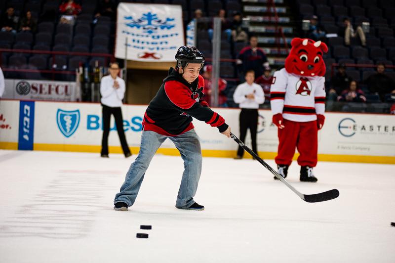 Devils vs IceCaps (6)