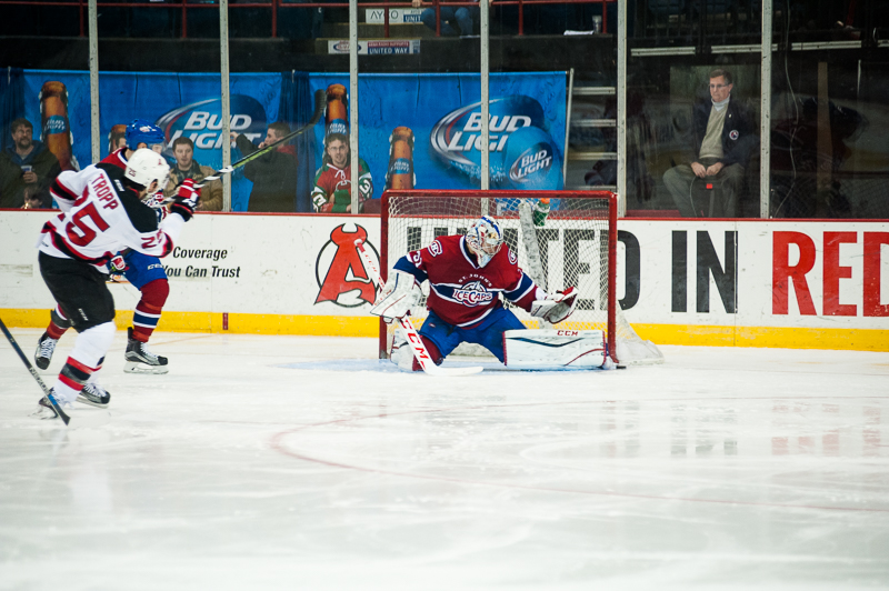 Devils vs IceCaps (14)