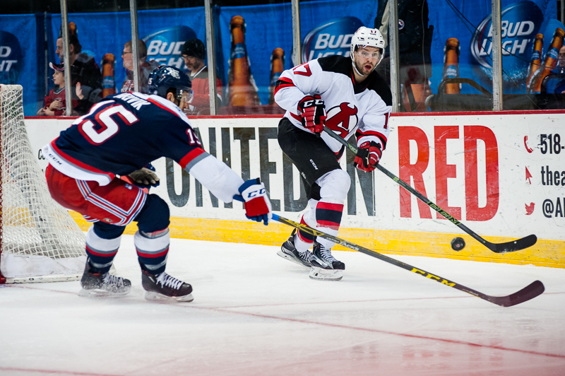 Devils vs Wolf Pack (10)