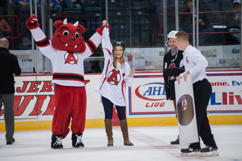Devils vs Wolf Pack (5)