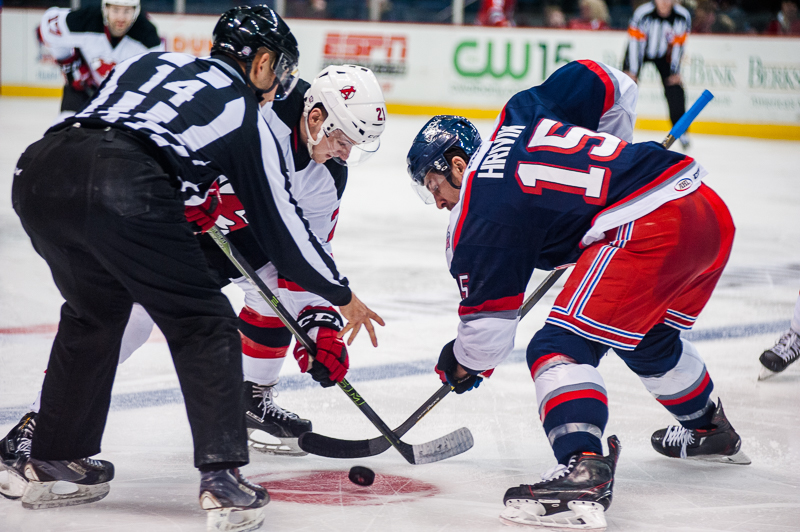 Devils vs Wolf Pack (6)