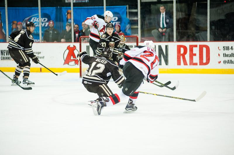 Devils vs. Bears (16)
