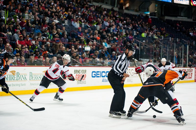 Devils vs. Phantoms (12)