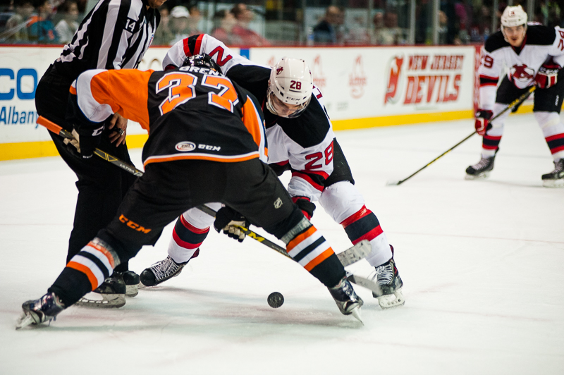 Devils vs. Phantoms (15)