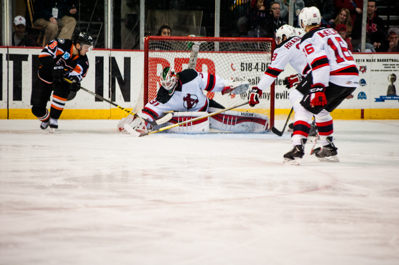 Devils vs. Phantoms (16)