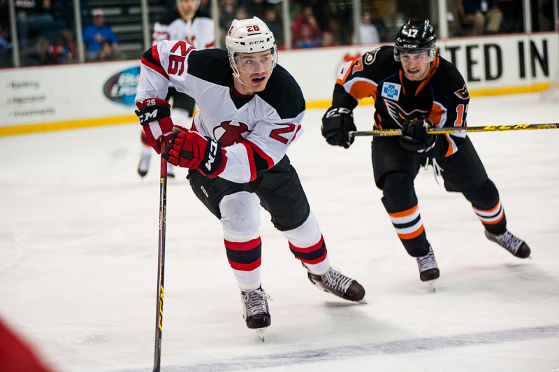 Devils vs. Phantoms (17)